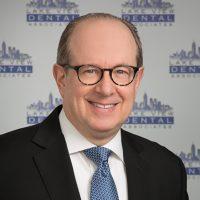Photo of Dr. Scott A Emalfarb