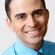 Dr. Ramy Raphael