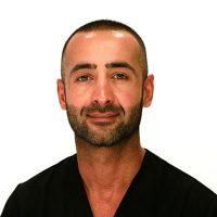 Photo of Dr. Amir Khadivi