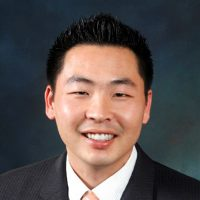 Photo of Dr. Joseph J. Lee, D.D.S.