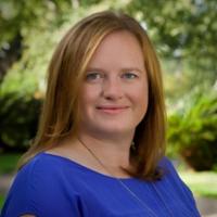 Photo of Alexandra Marshall M.Ed., LPCi