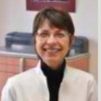 Photo of Dr. Rita  Sabaitis
