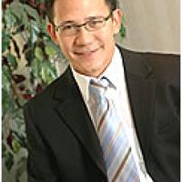 Photo of Dr. Joshua Resnik