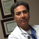 Dr. Shawn S. Hosseini