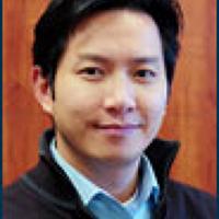 Photo of Dr. Ton Chuong