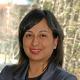 Photo of Dr. Vidya Reddy