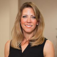Photo of Dr. Deborah E. Backiel, DMD