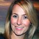 Dr. Sarah Lawson
