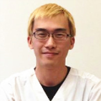 Photo of Minsuk Jung