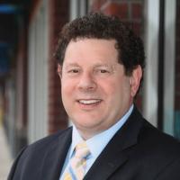 Photo of Dr. Robert A. Kestenbaum