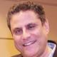 Dr. Mark S. Roisman