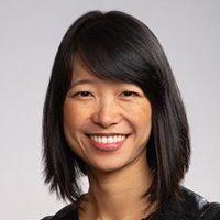 Photo of Dr. Amanda Hemmer, DMD