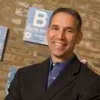 Photo of Dr. Steven Kalensky