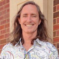 Photo of Dr. Kevin McCoy, DDS