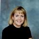 Dr. Kathleen O'Connor