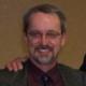 Dr. Gregory Tuttle DDS