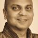 Nijay Shah