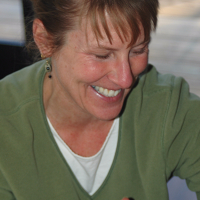 Photo of Cecilia Pepera