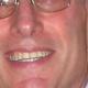 Dr. John Elliot Dodes