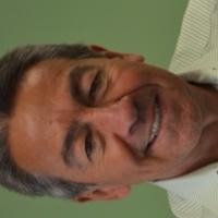 Photo of Dr. Hector Arturo Mendoza