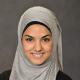 Dr. Nadia Al-Aasm