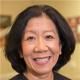 Dr. Inri T. Hsu