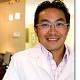 Dr. Benjamin Woo