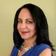 Photo of Dr. Michelle Paris