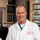 Dr. Steven Allan Chasens