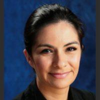 Photo of Dr. Belen Chavez