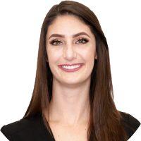 Photo of Dr. Brielle Lira