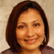 Photo of Dr. Rina M. Kotecha