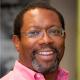 Dr. Gideon K. Mincey