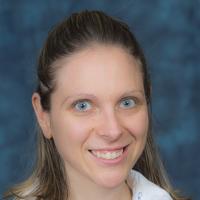 Photo of Dr. Pamela Marzec