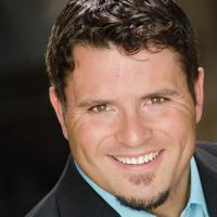 Photo of Dr. Kyle Daniel, DDS