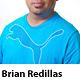 Brian Redillas