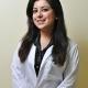 Dr. Farnaz Amini DMD