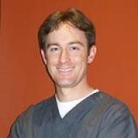 Photo of Dr. Joel Rose