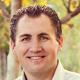 Photo of Dr. Kurt Bryant