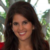 Photo of Dr. Samantha Fialkov