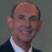 Photo of Dr. Ronald T. Metelka Orthodontist