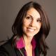 Dr. Kathryn Ann Corazzo