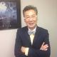 Dr. Paul Tai