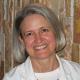 Dr. Patricia B. Ura