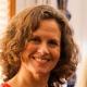 Lori Waterman
