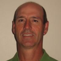 Photo of Dr. Bernard L. Gradoville