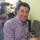 Photo of Dr. Daniel James Iannettone