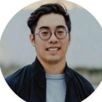 Photo of Dr. Henry Ma
