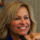 Dr. Julia B. Levine