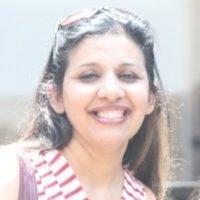 Photo of Dr. Kulbir (Nikki) Jassal